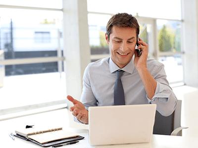 Pós-venda e Fidelização de Clientes